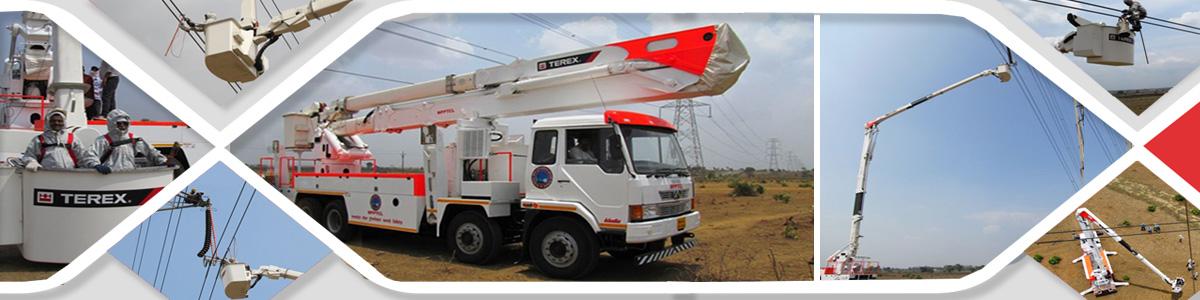 Madhav Engineers